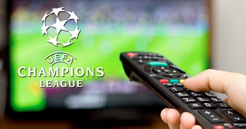 champions-league-tele1