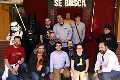 2016-04-09 - Club Figueroa - 22H