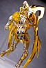 [Comentários] - Saint Cloth Myth EX - Soul of Gold Shura de Capricórnio - Página 3 26127903034_e4c0ef488e_t