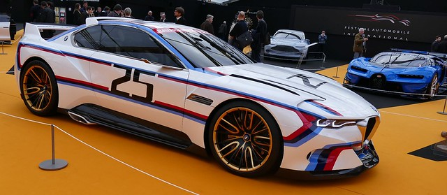 Salon international du concept car Paris Invalides 2016 24616860401_acb8f62c3c_z
