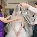 Wedding--0397