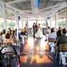 4. Wedding Cruises