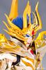 [Comentários] - Saint Cloth Myth EX - Soul of Gold Mascara da Morte  - Página 2 24357266069_737e37e913_t