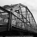 Zoo Bridge 7D2_1073