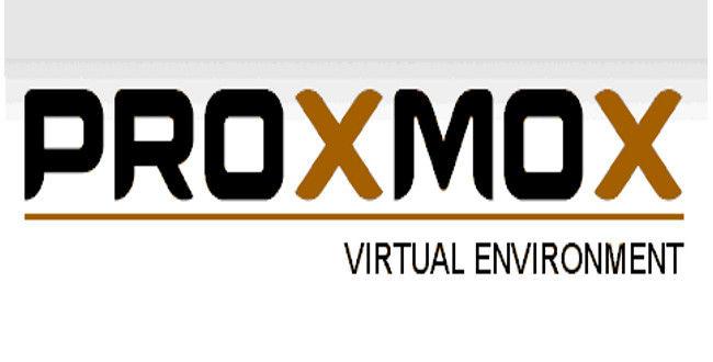 ProxmoxVE.jpg