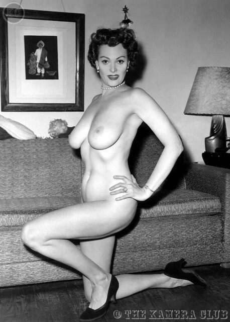 lisa ann escort ung naken