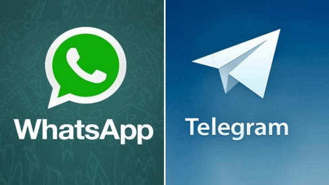 telegram-vs-whatsapp.jpg