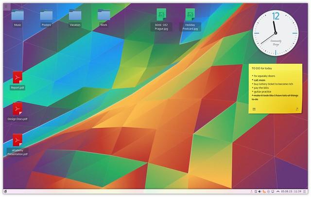 Kubuntu-16-04-opi.jpg