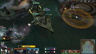 Pirates: Treasure Hunters выйдет на PS4