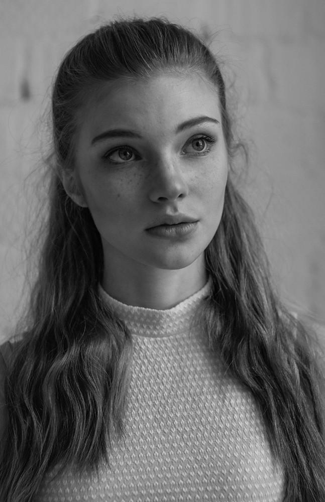 Untitled  Anna Grekova  Flickr-7948