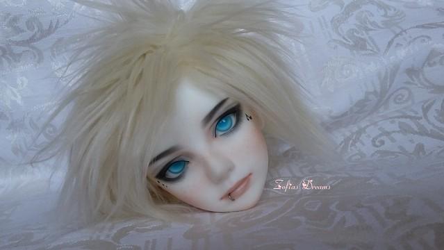 ***Zofias  Dreams Face Ups*** [OUVERT] 25557361520_db110e94de_z