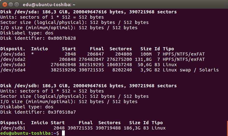 Informacion-basica-sobre-las-particiones-de-Ubuntu-16_04-LTS-sobre-un-Toshiba-Satellite-Pro-P200.png