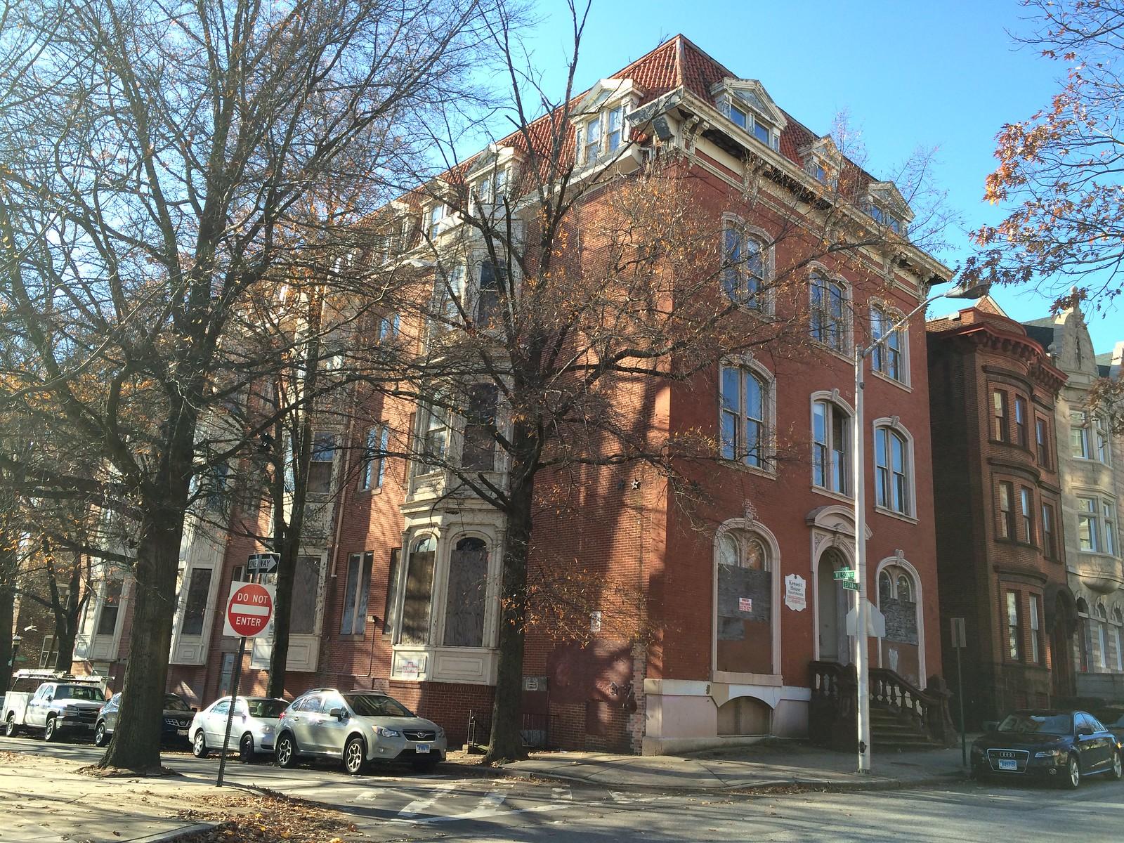 Lexington Village Apartments Madison Heights Mi