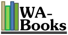 WA-Books