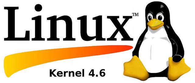 Linux-kernel-4-6.jpg