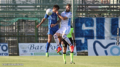 "Paganese-Catania 0-0: ""chicche"" post-partita"