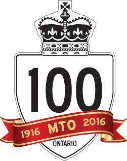 MTO Turns 100