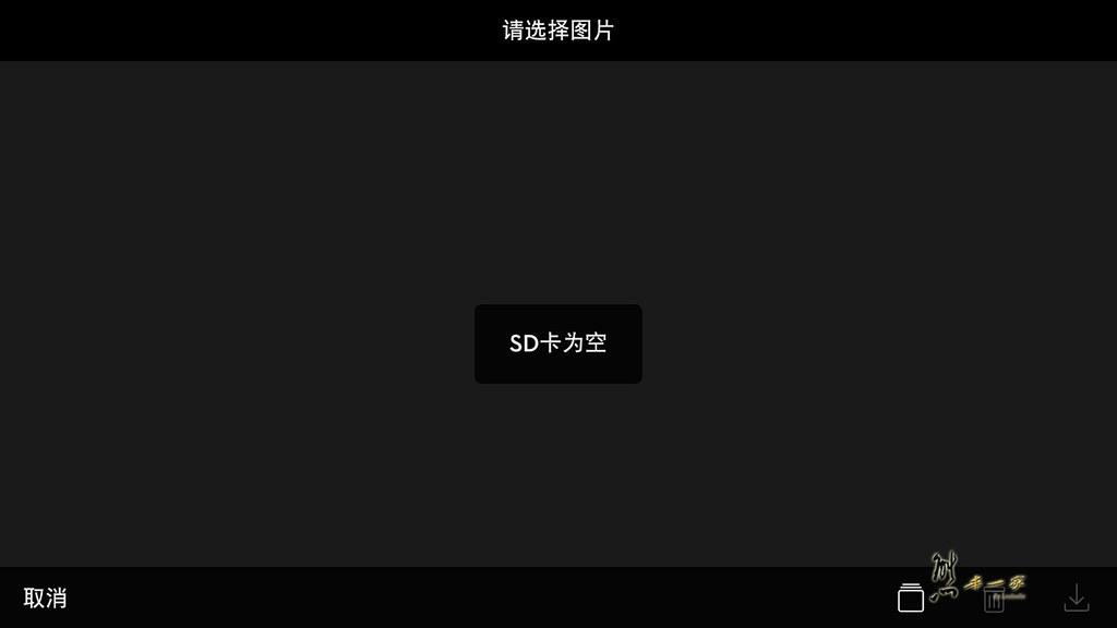 osmo操作介面|DJI GO APP安裝連接與設定