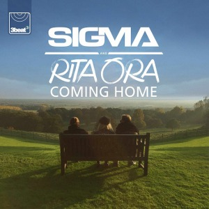 Sigma & Rita Ora – Coming Home