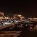 Night Market around the River - Hoi An, Vietnam.jpg