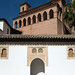 alhambra | palma de mallorca