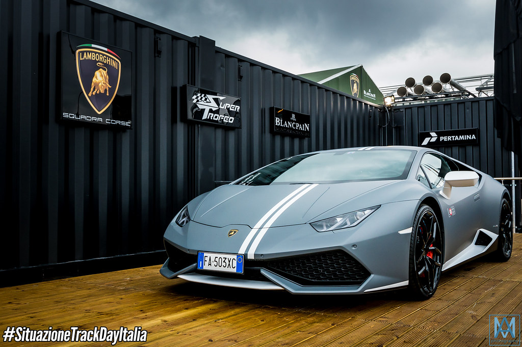 lamborghini huracan avio the special edition huracan avio flickr. Black Bedroom Furniture Sets. Home Design Ideas