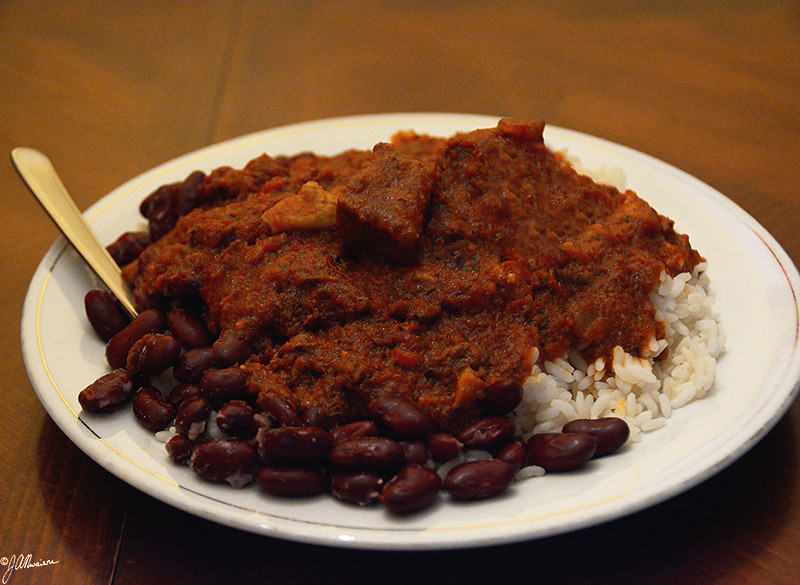 Is Kidney Beans Good For Dogs