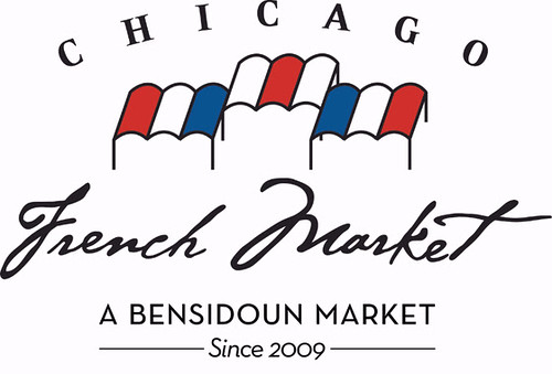 Chicago French Market: Delicious Updates!