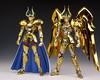 [Comentários] - Saint Cloth Myth EX - Soul of Gold Shura de Capricórnio - Página 3 26732629295_1b0f10aa54_t