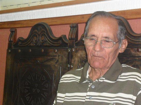 Efectivo de la GNB y empleada del establecimiento agreden a ancianos que hacian cola para comprar jabón en Ciudad Guayana