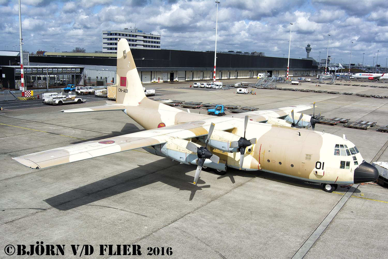 FRA: Photos d'avions de transport - Page 27 26365476516_661d0601d2_o