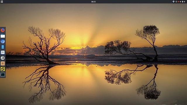 ubuntu-budgie-16-04.jpg