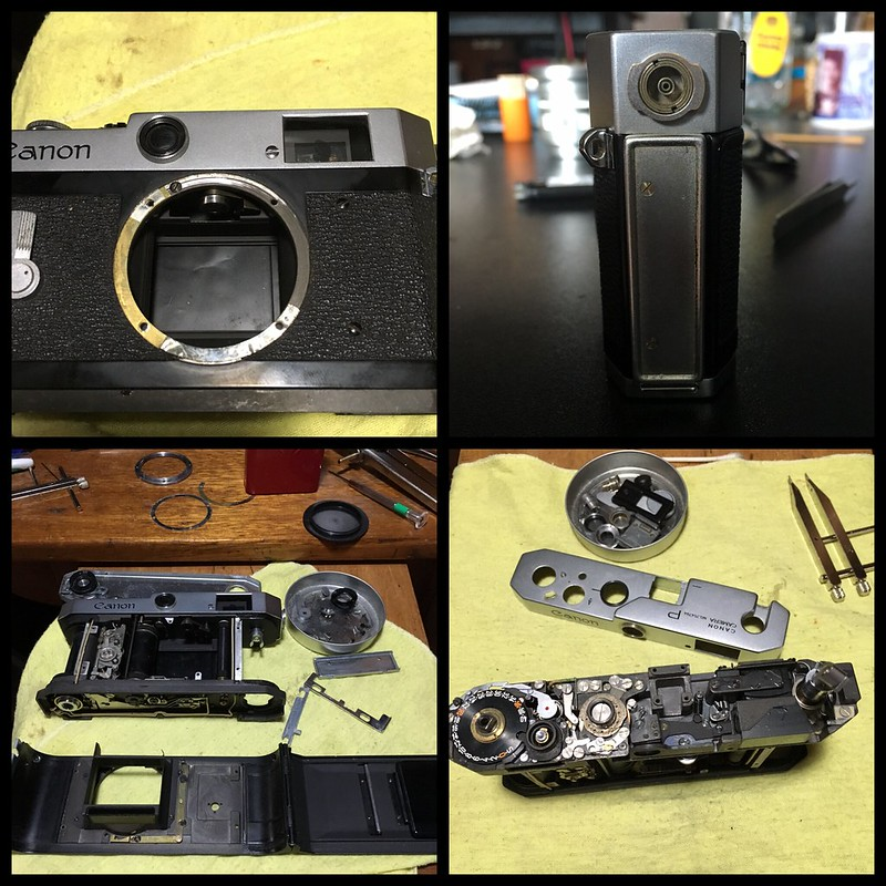 canon p diy cla je labs rh jelabs blogspot com Canon T3i Manual Canon T2i Manual