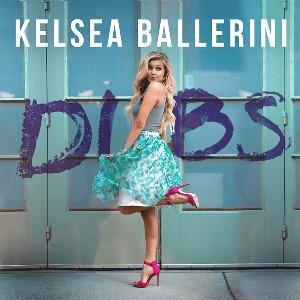 Kelsea Ballerini – Dibs
