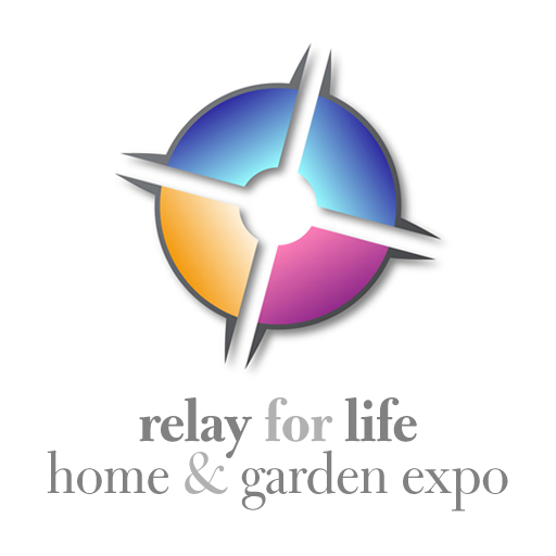 2016 RFL Home and Garden Expo