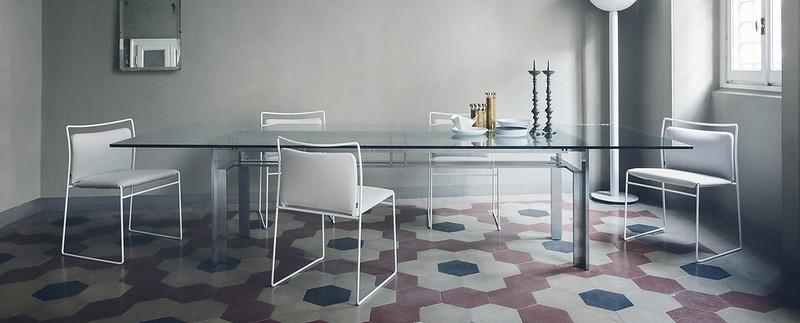 Tavolino Con Zampe Di Gallina.Le Marche Sovversive Le Mie Marche