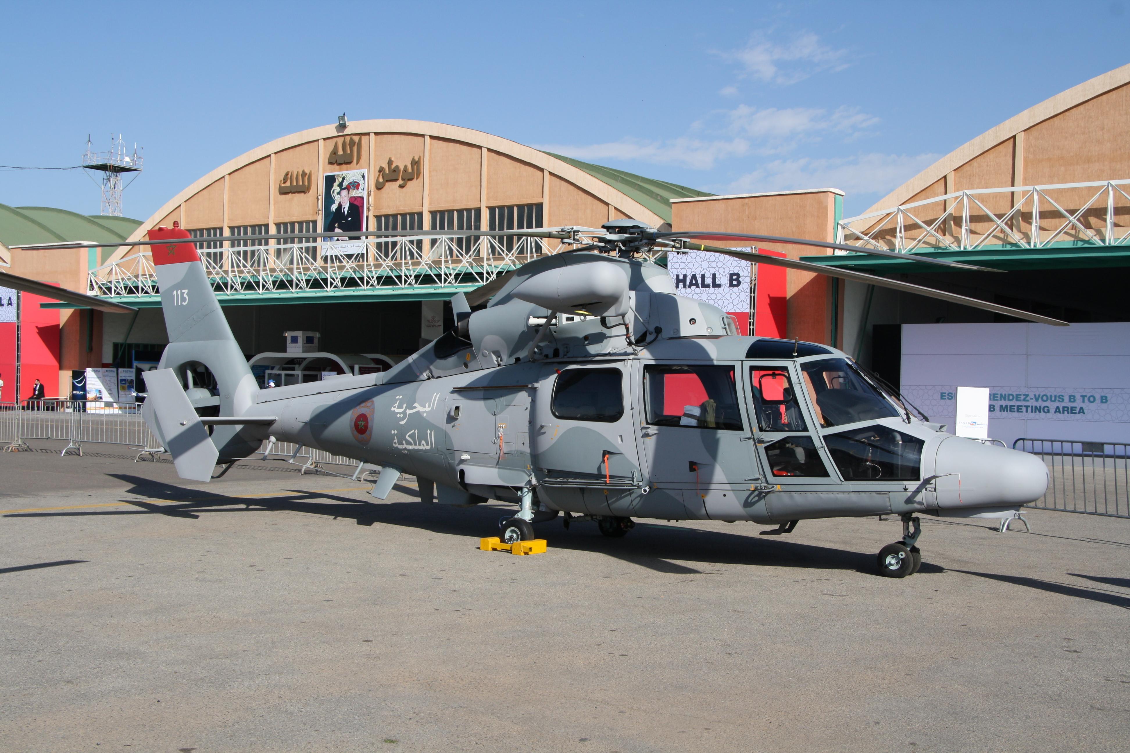 Photos Helicopteres de la MR - Page 4 26129131253_430cdc0256_o