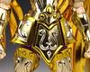 [Comentários] - Saint Cloth Myth EX - Soul of Gold Shura de Capricórnio - Página 3 26639539312_4ea2129cd6_t