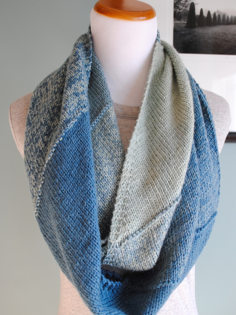 Trend Marled Knitting Blog Its A Stitch Up Wool Ply Conversion Tables Stitchbots Seacliff Loop