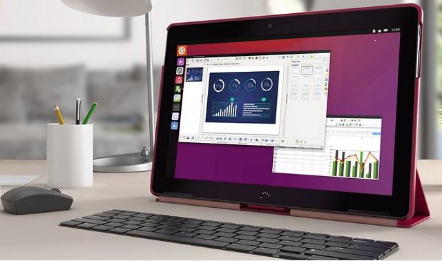 ubuntu-tablet_bq.jpg