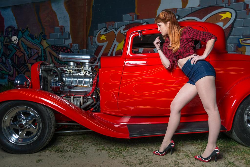 Busty babes anal 3way auto service ayda swinger isabella lui vinny star - 2 1