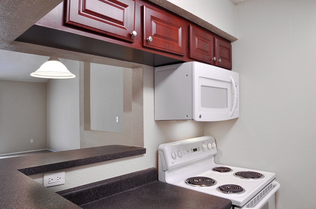 Apartments On Macdill Ave Tampa Fl