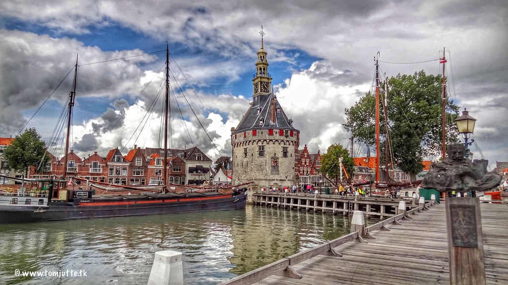 gratis chat nl Hoorn