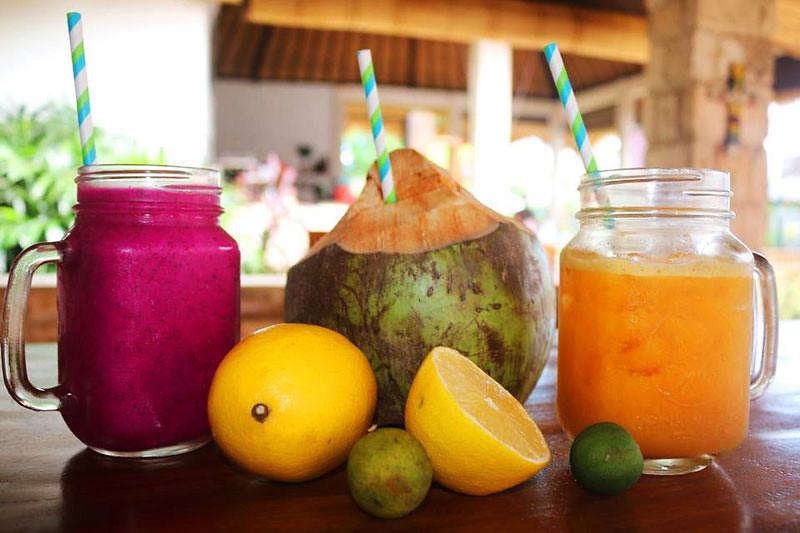 8-coconut-smoothie
