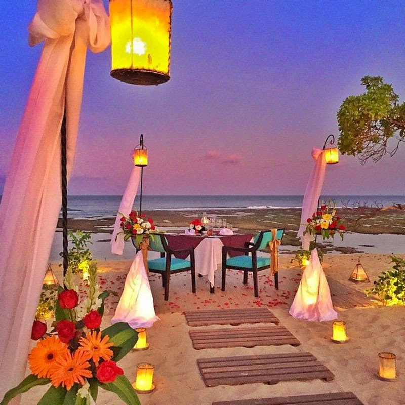 4-romantic-dinner-via-mahakemala