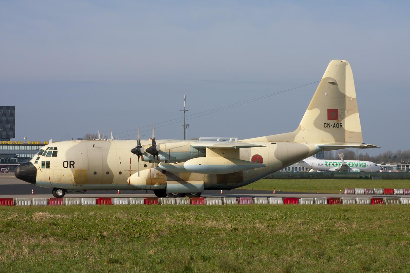 FRA: Photos d'avions de transport - Page 27 26029560156_c45fab89e8_o