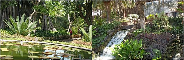 Puerto Gardens Montage 2