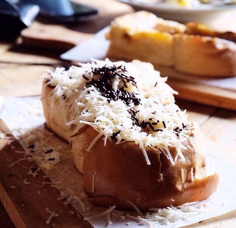 2-bread-via-momomilk