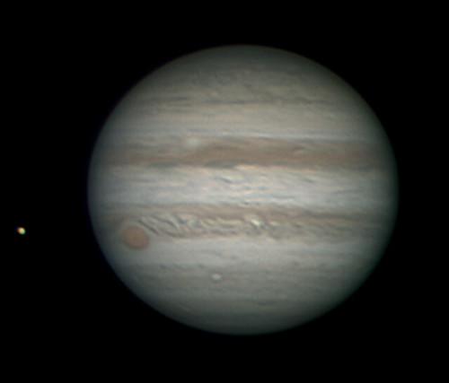 Jupiter 2016 25333378370_aafd31d621