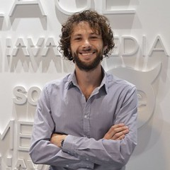 Carlos Saldarriaga, Havas Media
